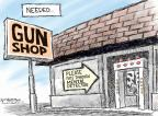 Nick Anderson  Nick Anderson's Editorial Cartoons 2012-08-15 pass