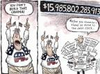 Nick Anderson  Nick Anderson's Editorial Cartoons 2012-08-30 strategy