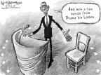 Nick Anderson  Nick Anderson's Editorial Cartoons 2012-09-06 2012 political convention