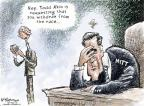 Nick Anderson  Nick Anderson's Editorial Cartoons 2012-09-20 47 percent