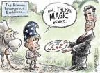 Nick Anderson  Nick Anderson's Editorial Cartoons 2012-10-14 2012