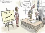 Nick Anderson  Nick Anderson's Editorial Cartoons 2012-10-16 2012
