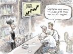 Nick Anderson  Nick Anderson's Editorial Cartoons 2013-03-06 Jones
