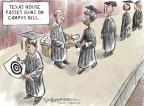 Nick Anderson  Nick Anderson's Editorial Cartoons 2013-05-08 pass