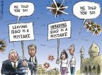 Nick Anderson  Nick Anderson's Editorial Cartoons 2014-01-08 strategy