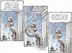 Nick Anderson  Nick Anderson's Editorial Cartoons 2014-01-29 experience