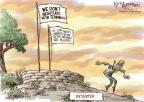 Nick Anderson  Nick Anderson's Editorial Cartoons 2014-06-04 strategy