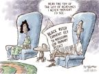 Nick Anderson  Nick Anderson's Editorial Cartoons 2014-06-26 black