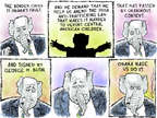 Nick Anderson  Nick Anderson's Editorial Cartoons 2014-07-29 pass