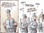 Nick Anderson  Nick Anderson's Editorial Cartoons 2014-12-30 authority