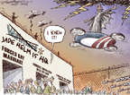 Nick Anderson  Nick Anderson's Editorial Cartoons 2015-07-16 black