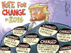 Nick Anderson  Nick Anderson's Editorial Cartoons 2016-06-17 change
