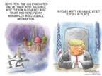 Nick Anderson  Nick Anderson's Editorial Cartoons 2019-09-13 national
