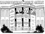 Kirk Anderson  Kirk Anderson's Editorial Cartoons 2005-01-18 attire