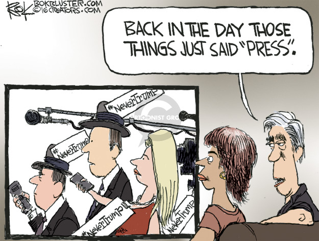 chip bok s editorial cartoons social media editorial cartoons