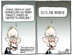 Chip Bok  Chip Bok's Editorial Cartoons 2012-08-15 vice president