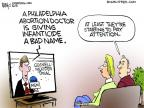 Chip Bok  Chip Bok's Editorial Cartoons 2013-04-13 commentator