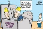 John Branch  John Branch's Editorial Cartoons 2013-06-14 plan