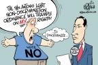 John Branch  John Branch's Editorial Cartoons 2013-09-06 sexual