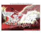Jeff Danziger  Jeff Danziger's Editorial Cartoons 2013-07-16 revolution