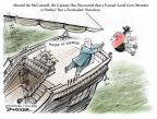 Jeff Danziger  Jeff Danziger's Editorial Cartoons 2014-03-11 2014