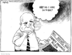 John Deering  John Deering's Editorial Cartoons 2008-11-04 2008 election
