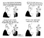 John Deering  John Deering's Editorial Cartoons 2013-10-30 plan