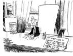 John Deering  John Deering's Editorial Cartoons 2014-01-03 plan