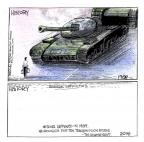 John Deering  John Deering's Editorial Cartoons 2014-06-10 Hong Kong