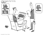 Steve Kelley  Steve Kelley's Editorial Cartoons 2009-03-23 KKK