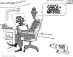 Steve Kelley  Steve Kelley's Editorial Cartoons 2009-11-05 2009