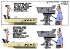 Steve Kelley  Steve Kelley's Editorial Cartoons 2011-09-22 Israel