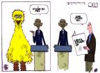 Steve Kelley  Steve Kelley's Editorial Cartoons 2012-10-12 2012