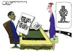 Steve Kelley  Steve Kelley's Editorial Cartoons 2012-10-27 2012