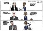 Steve Kelley  Steve Kelley's Editorial Cartoons 2012-10-28 2012