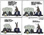 Steve Kelley  Steve Kelley's Editorial Cartoons 2012-11-11 2012