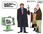 Steve Kelley  Steve Kelley's Editorial Cartoons 2012-12-01 1920s