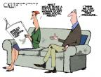 Steve Kelley  Steve Kelley's Editorial Cartoons 2013-02-12 year