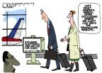 Steve Kelley  Steve Kelley's Editorial Cartoons 2013-11-03 occasion