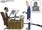 Steve Kelley  Steve Kelley's Editorial Cartoons 2014-06-04 good