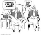 Steve Kelley  Steve Kelley's Editorial Cartoons 1999-01-01 year