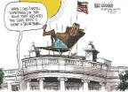Mike Luckovich  Mike Luckovich's Editorial Cartoons 2010-10-07 bad