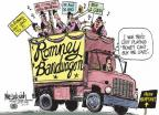 Mike Luckovich  Mike Luckovich's Editorial Cartoons 2012-01-05 bad