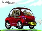Mike Luckovich  Mike Luckovich's Editorial Cartoons 2012-03-08 bad