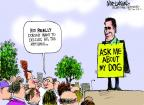 Mike Luckovich  Mike Luckovich's Editorial Cartoons 2012-04-18 tax return