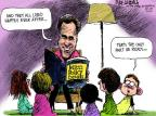 Mike Luckovich  Mike Luckovich's Editorial Cartoons 2012-10-12 bedtime