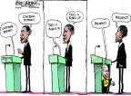Mike Luckovich  Mike Luckovich's Editorial Cartoons 2012-10-16 2012
