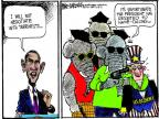 Mike Luckovich  Mike Luckovich's Editorial Cartoons 2013-09-19 name