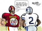 Mike Luckovich  Mike Luckovich's Editorial Cartoons 2013-10-16 name