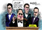 Mike Luckovich  Mike Luckovich's Editorial Cartoons 2014-01-10 GOP